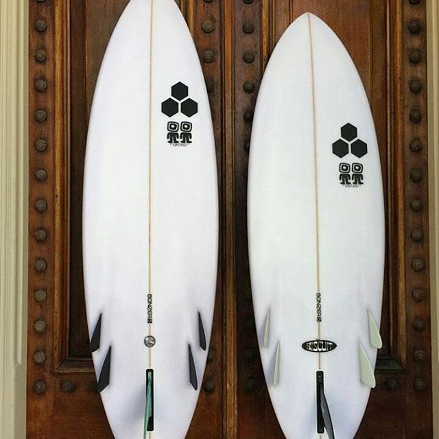 A couple Ozmade ciBonzer boards from rhinolaminating and for thehellip