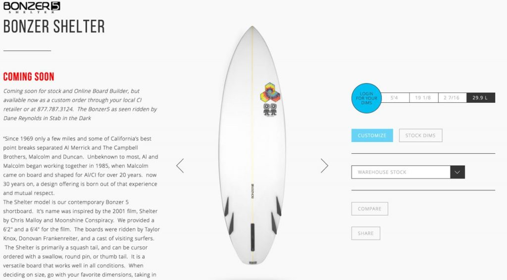 bonzer-shelter-channel-islands-surfboards-google-chrome-today-at-12-13-32-pm