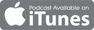 podcastitunesbutton