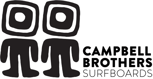 Campbell Brothers Surfboards – Bonzer